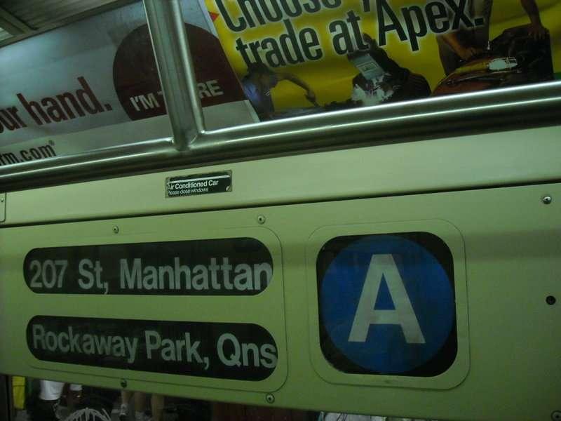 subway874.jpg
